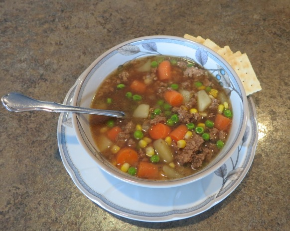 44f5d-soupbowl