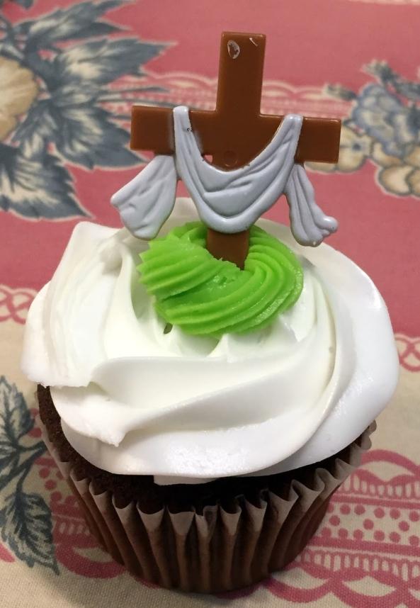 e290e-cupcake