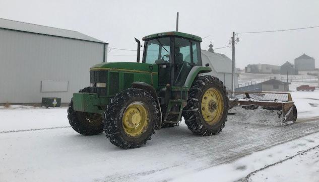 tractor-and-box-scraper.jpg
